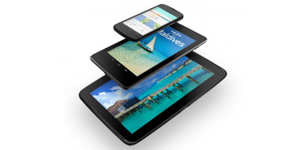 На сегодняшний день самый лучший друг человека - смартфон или планшет!