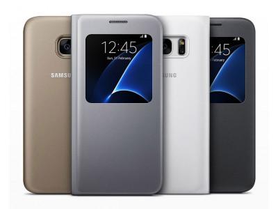 Несколько советов по выбору чехлов для мобильных телефонов Samsung