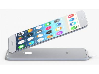 Как можно испортить новый iPhone 7