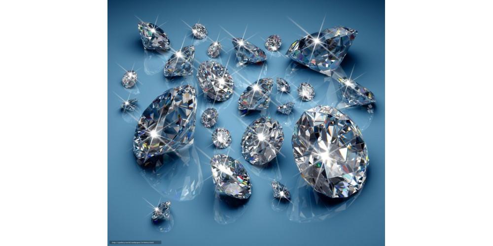 Как продлить жизнь бижутерии с кристаллами Сваровски