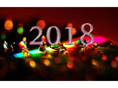 Что надеть в Новый год 2018 по гороскопу.