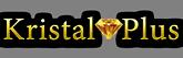 KristalPlus